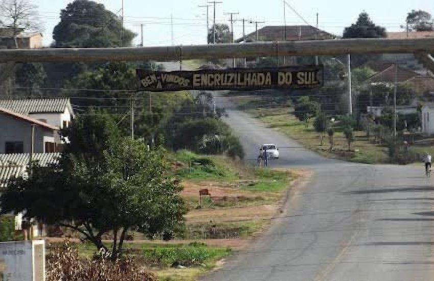 Encruzilhada do Sul Rio Grande do Sul fonte: donfanews.com.br