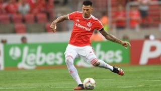 Independiente volta a cobrar do Inter a dívida por Cuesta